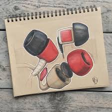 1166 best sketches images on pinterest product sketch sketching