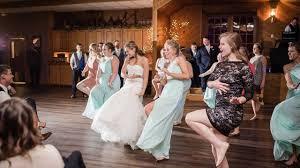 Wedding Surprise Wedding Dance Shut Up And Dance Youtube