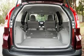 honda crv interior dimensions 2013 honda cr v term update 4 motor trend