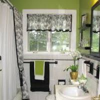 black and white bathroom photo ideas thesouvlakihouse com