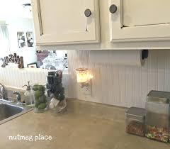 inexpensive kitchen backsplash inexpensive kitchen backsplash cheap for sale ideas glass tiles