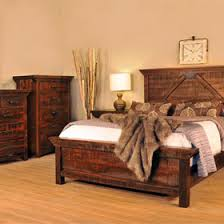 solid wood furniture superstore located in edmonton alberta has