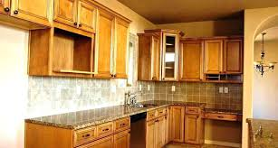 Nj Kitchen Cabinets Custom Kitchen Cabinets Nj Frequent Flyer
