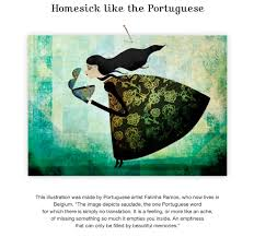 homesick like the portuguese flow magazine