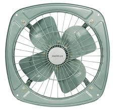 fasco fan motor catalogue bathroom ideas centrifugal roof exhaust fans 584449 1b greenheck