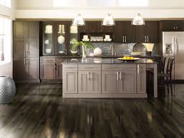 Shaw Engineered Hardwood Flooring Decor Using Tremendous Shaw Flooring For Lovely Home Flooring