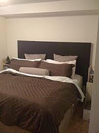 impressive king size headboard ikea ikea king size bed frame full