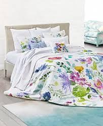 twin comforter sets macy u0027s