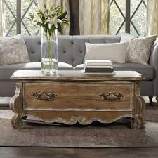 Living Room Furniture Tables High End Living Room Furniture Humble Abode
