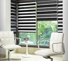 wooden blinds are your best friends this winter
