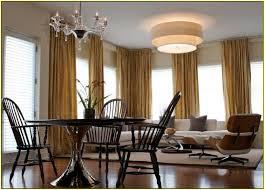 modern kitchen curtain modern kitchen curtains styles home design ideas