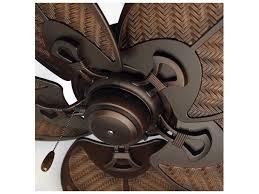 batalie breeze ceiling fan emerson fans batalie breeze venetian bronze 52 wide ceiling fan