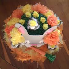 Easter Hat Decorations by Easter Hat Ideas All About Nothing