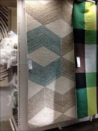 Inexpensive Floor Rugs Furniture Fabulous Ikea Runner Mats Inexpensive Large Area Rugs