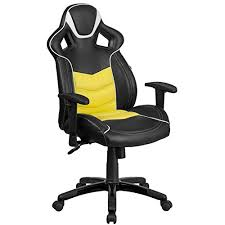 Computer Game Chair Best Computer Gaming Chair Under 100 200 Dollars 2017