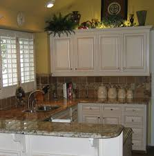 kitchen over cabinet lighting kitchen backsplash above cabinets interior design