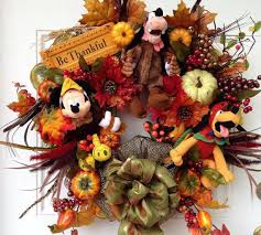 9 best disney thanksgiving images on