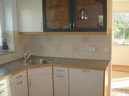 wandfliesen küche küchen wandfliesen modern attraktive on moderne deko idee zusammen