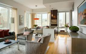 boston home interiors daher interior design high end interior design in boston ma