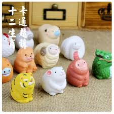 gift wrapping decoration picture more detailed picture about if