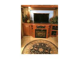 Blue Ridge And Cardinal Fifth Wheels By Forest River For 2011 Forest River Cardinal 3625 Rt Sweetwater Tx Rvtrader Com