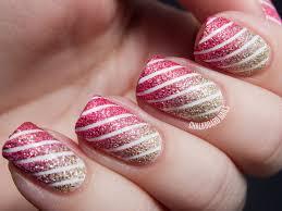 best 25 nail designs ideas on pinterest pink summer nails
