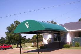 Awnings Jackson Ms Commercial Awnings Gallery Parasol Awnings