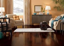 Wood Floor Refinishing Service Wood Floor Refinishing Service From Delair U0027s Carpet Barn Restores