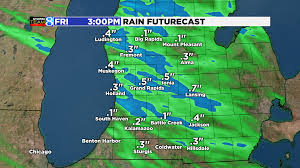 Radar Map Of Michigan by West Michigan Desperate For Rain Relief On The Way Woodtv Com