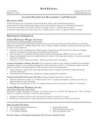 Maintenance Foreman Resume 100 Fleet Management Resume Career Change Cover Letter The