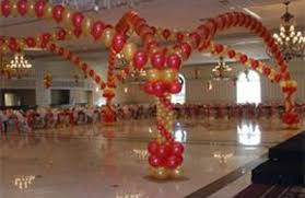balloon delivery michigan party paradise 39090 ave sterling heights mi 48313 yp