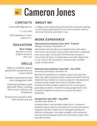 Usa Jobs Resume Tips Examples Of Resumes Sample Format Resume For Job Templates In