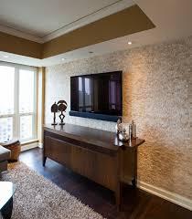 wandfliesen wohnzimmer wandfliesen passen längst nicht mehr nur ins bad und in die küche