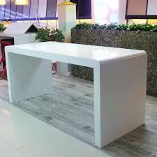 corian table tops corian table tops top thickness singapore designs no2uaw