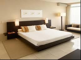 elegant paint color for bedroom walls in furniture home design