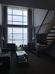 bi level bi level suite downstairs picture of niagara falls marriott on