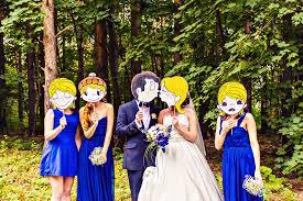 animation mariage originale quelles animations faire pour mariage conseils et astuces