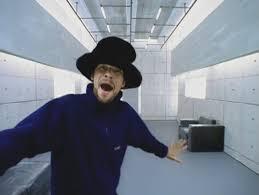 Seeking Jamiroquai Hat Revisiting The World S Best Selling Funk Album Shoreline
