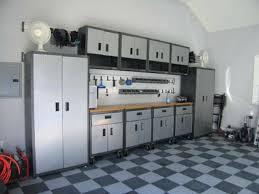 sears garage storage cabinets gladiator garage cabinets gladiator storage cabinets furniture