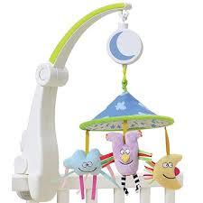 carillon da culla giostrine per lettino carillon per culla carillon per bambini