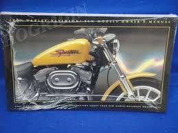2001 harley davidson sportster xl 1200 883 hugger custom low
