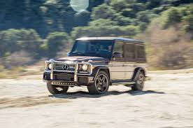 icon fj44 100 mercedes benz amg g65 news review 2016 mercedes amg g65