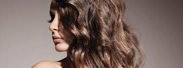 gracie hairstules new leaf hairstyles new leaf animal crossing new leaf shops to unlock