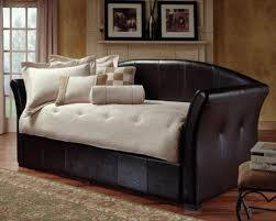 bedroom wonderful daybeds with trundle daybed with pop up