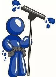 Pressure Washing Estimate by Southton Window Cleaning And Pressure Washing Estimate Request Form