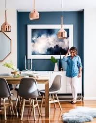 contemporary dining room ideas grey modern dining room with wonderful wall decor follow adorable