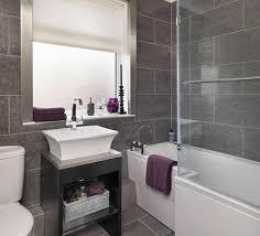 grey bathroom ideas ideas for bathroom remodeling pictures grey bathroom ideas granite