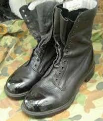 s army boots australia frequently asked questions faq 1 50