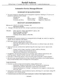 Self Employed Resume Template Self Employed Resume Template Http Www Resumecareer Info Self