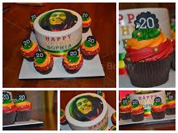 kfc bucket u0026 sides cake your treats bakery